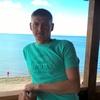 Павел, 31, г.Умань