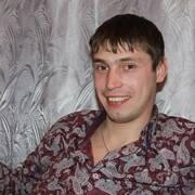 Алексей, 29, г.Магдагачи