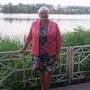 Ольга-Ольга, 59, г.Винница