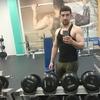 Сергей, 28, г.Муравленко