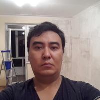 ермек байжигитович ши, 39 лет, Рыбы, Астана