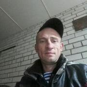 Андрей 43 Людиново