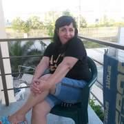 Ева, 43, г.Комсомольск-на-Амуре