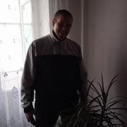 Димон 34 Батайск