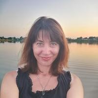 Наталья, 47 лет, Весы, Новосибирск