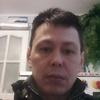 Aleks, 47, г.Алдан