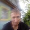 Серёга, 34, г.Хабаровск