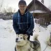 Саша, 47, г.Чусовой
