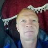 Дмитрий, 40, г.Бузулук