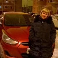 Ирина, 46 лет, Козерог, Казань