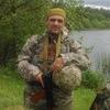 Богдан, 40, г.Одесса