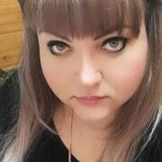 Елена, 32, г.Горячий Ключ