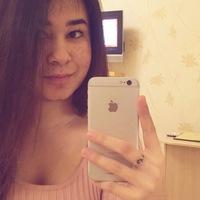 Сара, 23 года, Стрелец, Санкт-Петербург