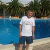Саша, 52, г.Егорьевск