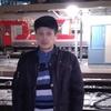 Володя, 41, г.Туапсе
