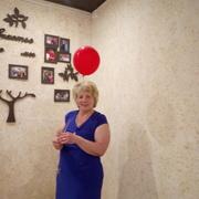 Татьяна, 61, г.Вытегра