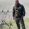 Сергей Мышковец, 42, г.Мозырь