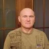 Олег, 55, г.Спасск-Дальний
