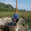 Евгений Скрынников, 41, г.Кумертау