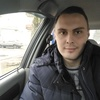 Максим, 22, Покровськ