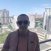 Александр, 32, Шостка