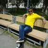 Алексей, 45, г.Анива