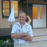 Василий васильевич Пе 60 Тула