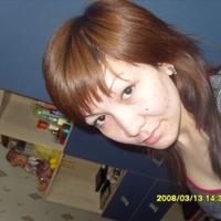 Gulzinat, 31 год, Овен, Кзыл-Орда