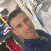 Fırat, 33, Nicosia