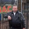 Сергей, 48, г.Колышлей