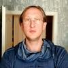 Denis, 40, Munich