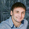 Тарас, 34, г.Клин