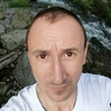 Анатолий, 30, г.Южно-Сахалинск
