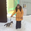Галина Платонова, 52, г.Воронеж