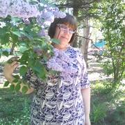 Зоя Алексеева, 52, г.Псков