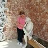 Светлана, 54, г.Ивантеевка