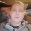 Царь Леонид, 32, г.Норильск