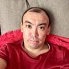 Alex, 35, г.Самара