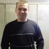 Алексей, 45, г.Азов