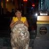 МАРИНА, 49, г.Майкоп