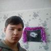 Максим, 16, г.Днепр