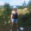 полина, 42, г.Симферополь