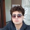 Timur, 29, г.Москва