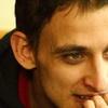 Басанг, 28, г.Яшкуль