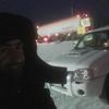 Вадим, 27, г.Губкинский (Ямало-Ненецкий АО)