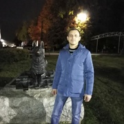 Петя 37 Москва