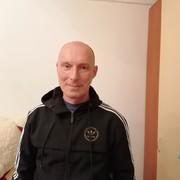Андрей 40 Пермь