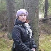 Наталья, 38, г.Нефтекамск