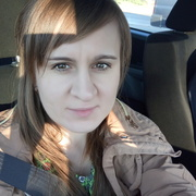 Антонина, 30 лет, Дева