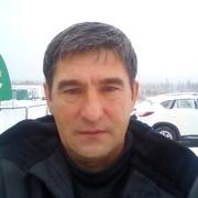 Сергей, 49, г.Яранск